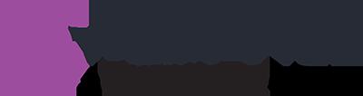 Qvigilance-logo