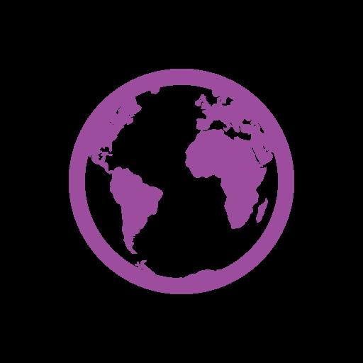 icon_Globe_2