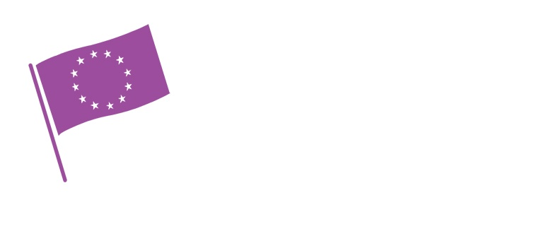 qppv-qualified-person-for-pharmacovigilance