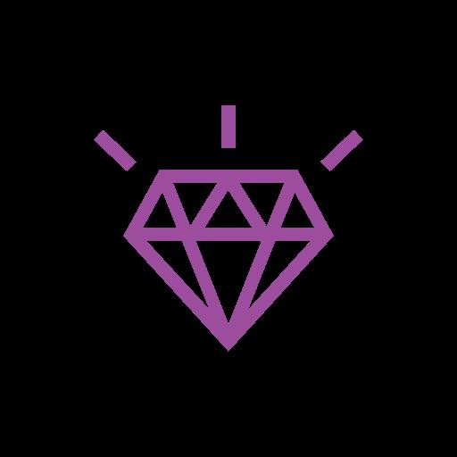 icon_quality