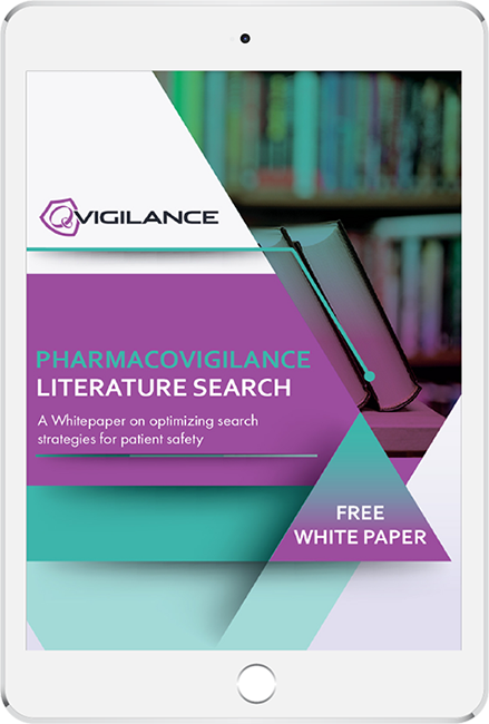 QVigilance - Pharmacovigilance Literature Search_ipad_650