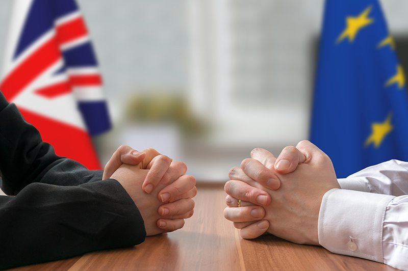 draft-contingency-legislation-amending-uk-clinical-trials-in-a-no-deal-brexit