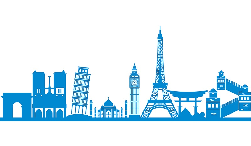 Pharmacovigilance in the European Union (EU): Preparing for