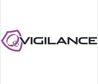 QVigilance Team